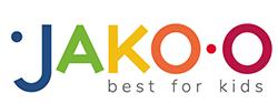 www.jako-o.de